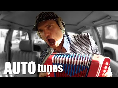 Thrift Shop by Macklemore Cover (Auto Tunes w/Flula) - Explicits!