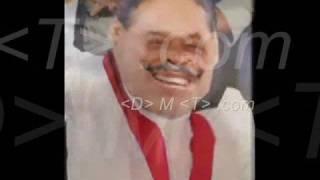 Download mahintha rajapaksha 3Gp Mp4