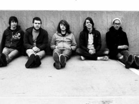 Manchester Orchestra - Goodbye To The Liars