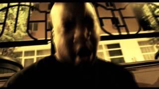 Ken Ring & Tommy Tee - Plocka han (feat. M.O.P)