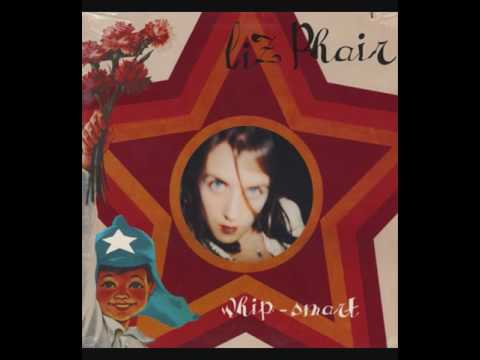 Phair Liz - Exile in Guyville 3