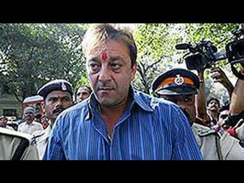 Sanjay Dutt withdraws plea to surrender at Yerwada Jail