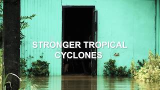 Pacific Take A Stand Climate Change Video Competition