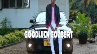 goodluck gozbert suprise