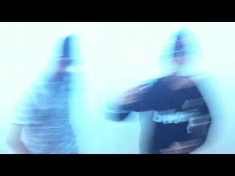 angreji beat te! Simran Grewal ft. Yo Yo Ballu Singh