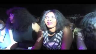 Youssou Ndour - SERIGNE FALLOU - Grand Bal 07 Janvier 2017