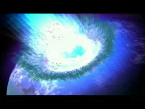goku super spirit bomb and vegeta big bang attack in dbz ...