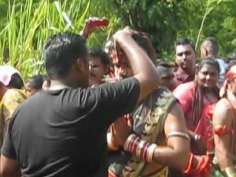 Sentul Kaliamman Thiruvizha 24.6.2012-3 video