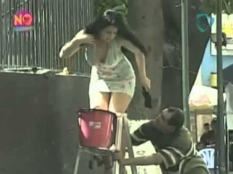 Diosa Canales asegura haber tenido un encuentro romántico con Pablo Montero