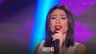 Biljana Sulimanovic - Dal da krivim Boga - GP - (TV Grand 04.11.2016.)