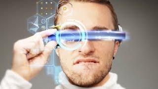 LES SITES WEB DU FUTUR 2 VideoMp4Mp3.Com