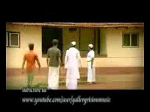 Kannurshareef Hits Vellamunda video