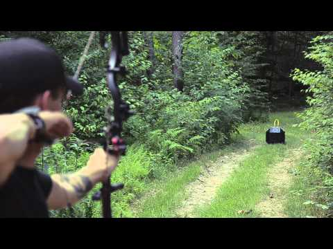 BOWTECH INSANITY CPX PRODUCT REVIEW