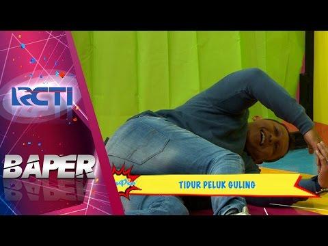 download lagu BAPER - TEGA Lucunya Bang Tigor Tidur Ti gratis