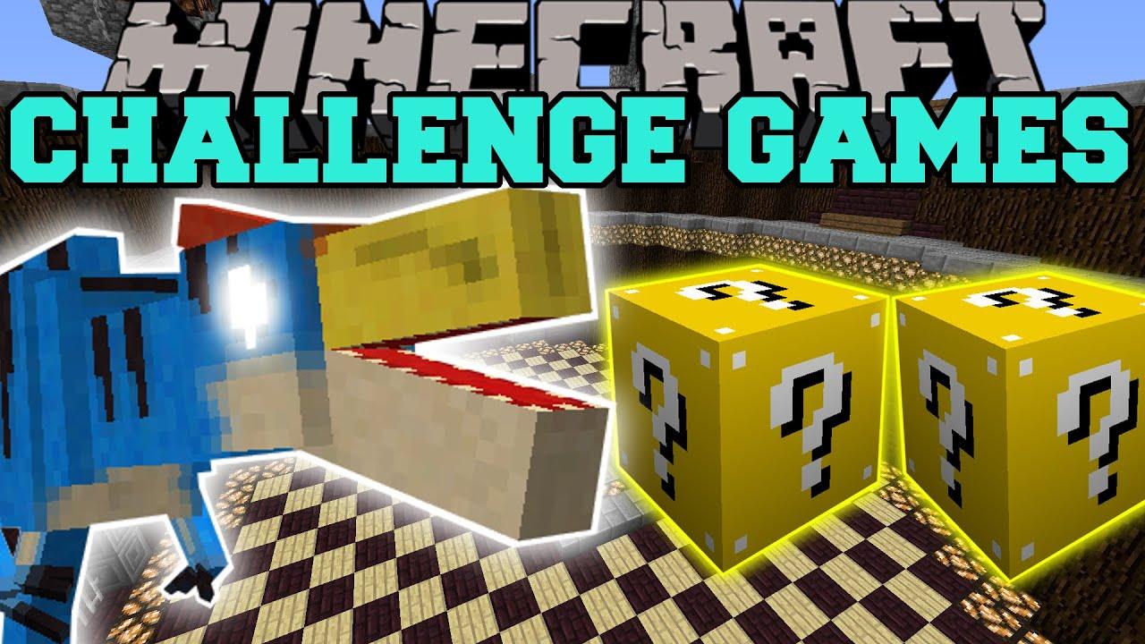 Minecraft Velociprey