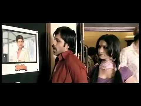 Pee Loon -  Imran Hashmi New Movie Song.mp4 video