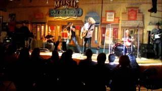 Watch Bucky Covington Hometown video