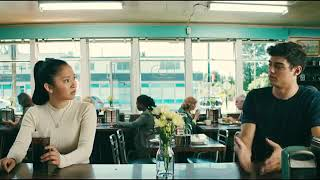 Girls like you movie para todos os garotos que já amei