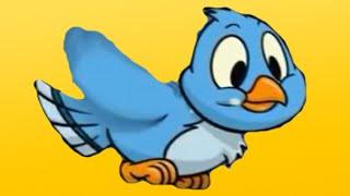 Download video Mini Mini Bir Kuş ve 5 Çocuk Şarkısı Daha