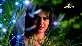 Uttaran - ???? - 24th Jan 2014 - Full Episode(HD)