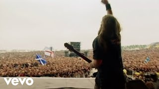 Watch Lamb Of God Walk With Me In Hell video