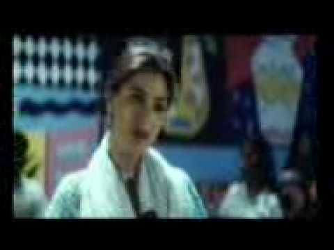 Noorandukku Oru Murai Video 3GP Mp4 HD Video Download