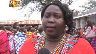 Over 14,000 people in Narok S. to benefit from new facility