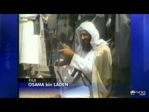 OSAMA-BIN-LADEN-DEAD-KILLED-IN-ABBOTTABAD-PAKISTAN-MAY-1-2011 - ABC News