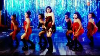 Ghar Aaya Mera Pardesi (Hot Remix Video Song)   Baby Love -
