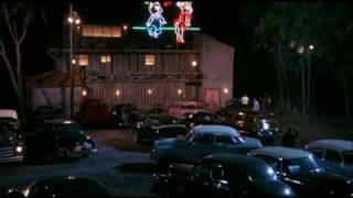 Porkys (1982) HQ Trailer