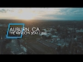 AUBURN, CA | The Window Seat 003 (FIXED AUDIO)