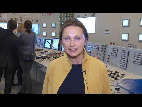 Десна-ТВ: Новости САЭС от 06.11.2018