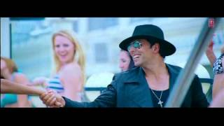 Thank You Remix Song Sonam Kapoor, Akshay Kumar