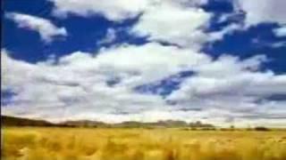 Vídeo 75 de Temas de Tv