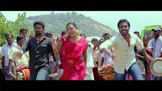 New Release Tamil Full Movie 2019 | Settakaranga | New Tamil Online Movie | Full HD |New Upload 2019