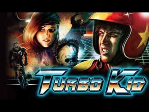 turbo kid movie download