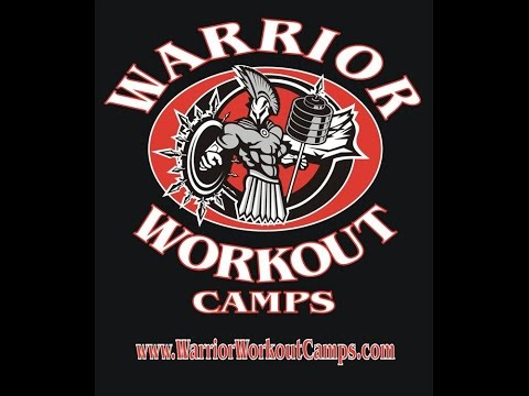 Warrior Workout Camps Before and After Photos - All less than 60 days!