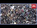 Protest against jallikattu ban continue in marina beach for 3rd day mp3
