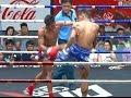 Muay Thai -Kongsak vs Kaiwanlek (ก้องศักดิ์ vs ไข่หวานเล็ก), Rajadamnern Stadium, Bangkok, 9.6.16
