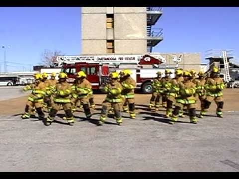 This video is part of a longer version created for Chattanooga (TN) Fire Academy 2011. To see the long version, go to: http://www.youtube.com/watch?v=Xk8y2vD...