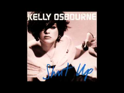 Kelly Osbourne - More Than Life Itself