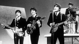 Vídeo 24 de The Beatles