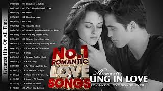 Lagu Barat Paling Romantis Dan slow 2019