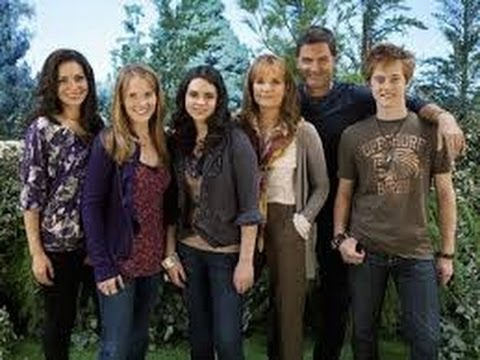Switched At Birth Season 2 Episode 11 Mother And Daughter Divided Review