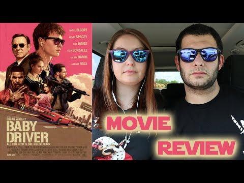 Watch (2017) Full Movie - Online Stream
