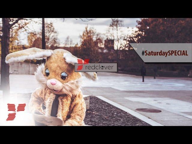 Jessica Domingo - No Good  || #Saturday Special