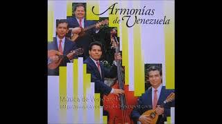 Quinta Anauco (Aldemaro Romero) vals canción