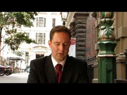 Deals TV - 17 - DEALS TV: The missing Linc