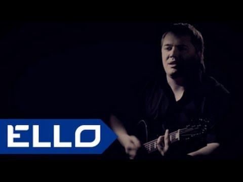 Дмитрий Кубасов - Ты уходишь