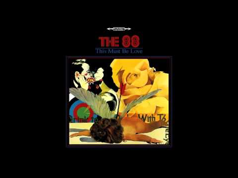 The 88 - Yours Tonight